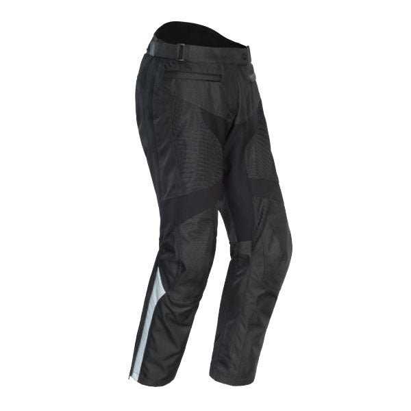 Tourmaster Cortech Women's Motorcycle Apex Air Pant