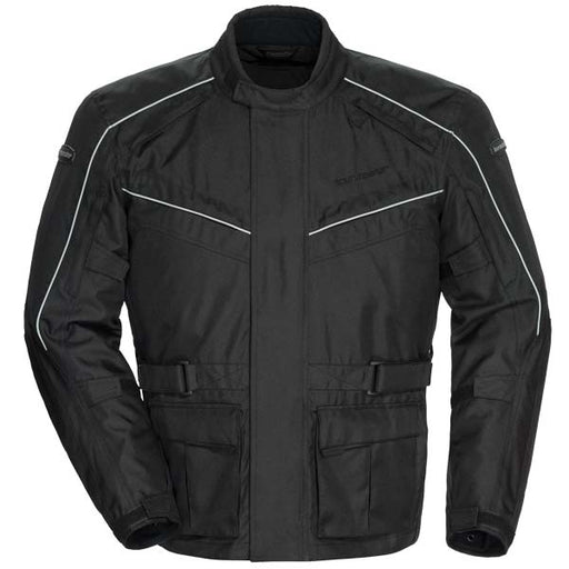 Tourmaster Saber 4 Men's Jacket