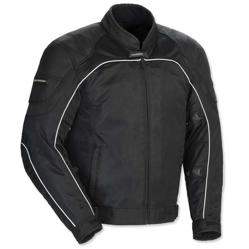 Tourmaster Intake Air 4.0 Men's Jacket