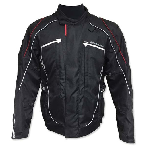 Tourmaster Men's Advanced Jacket