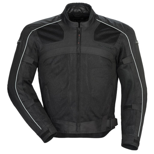 Tourmaster Draft Air Series 3 Men's Jacket