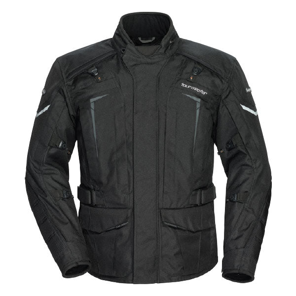 Tourmaster Women's Transition 5 Jacket