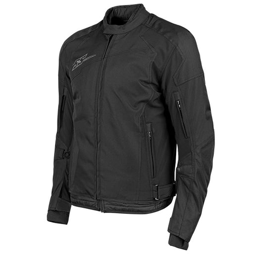 Speed And Strength, Sure Shot™ Textile Jacket