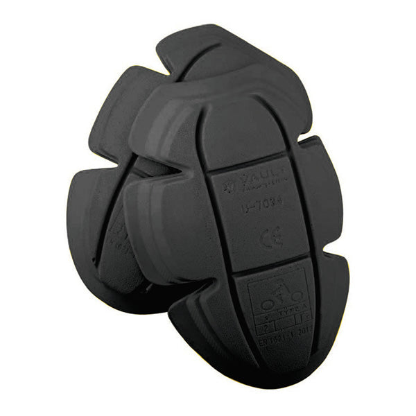 Vault N7 Performance Shoulder Pad