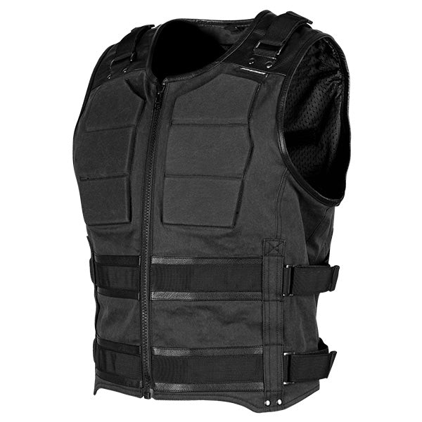 Speed And Strength, True Grit™ Armoured Vest