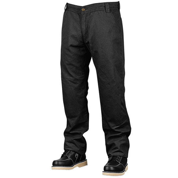 Speed And Strenght, Soul Shaker™ Men's Armoured Moto Pants