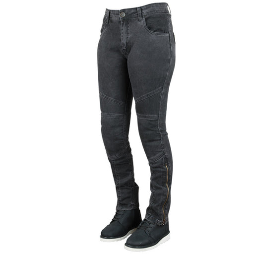Speed And Strength, Street Savvy™ Women's Moto Pants