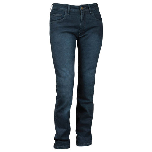 Joe Rocket Aurora Denim Pant