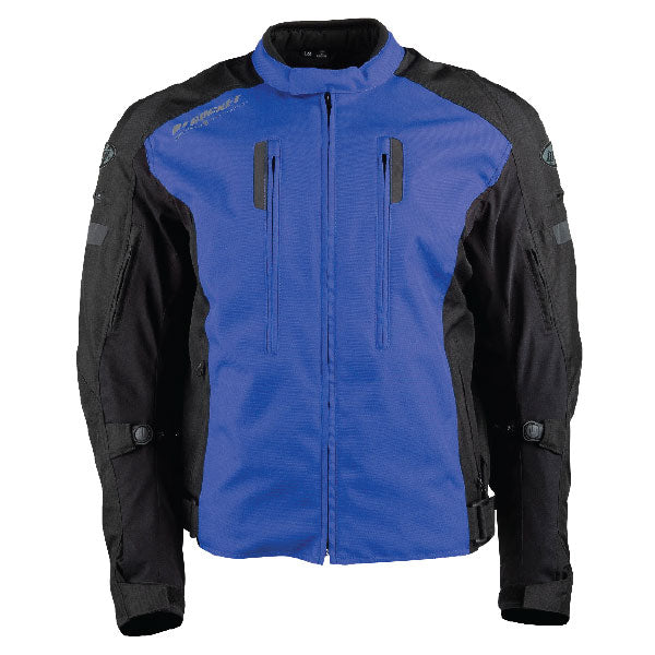 Joe Rocket Reactor™ C.e. Certified Textile Jacket