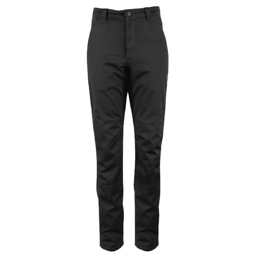 Joe Rocket Women's Pacifica Textile Pant