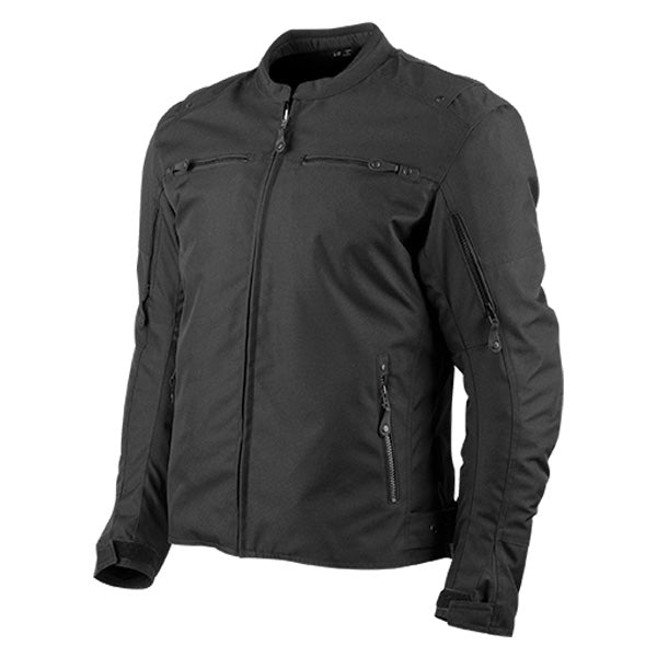 Joe Rocket Super Cruiser Textile Jacket