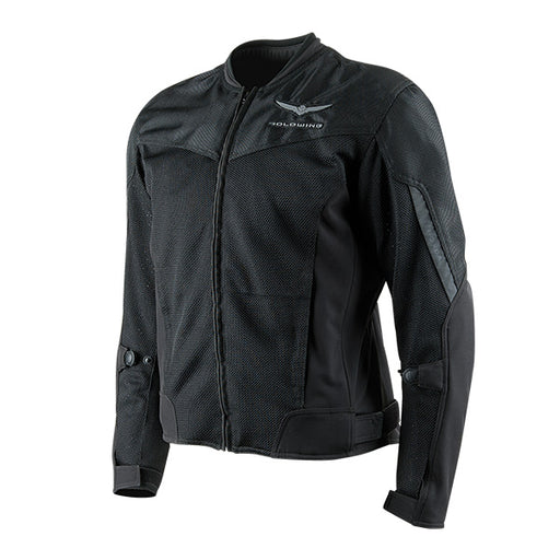 Joe Rocket Honda® Goldwing™ Textile Jacket