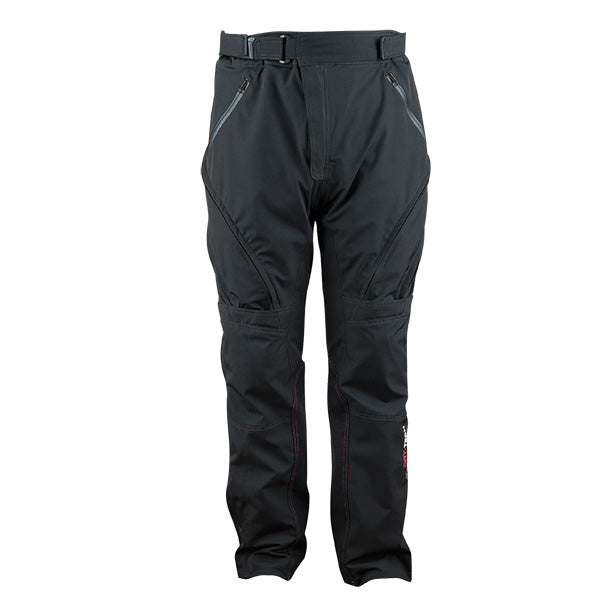 Joe Rocket Alter Ego 14.0 Textile Pant