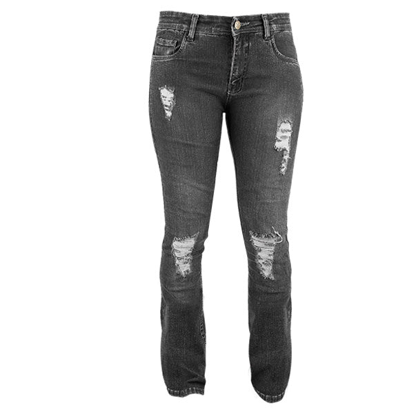 Joe Rocket Queensway Jeans