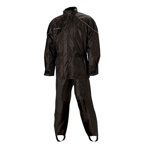 Rainsuits Aston Rain Suit