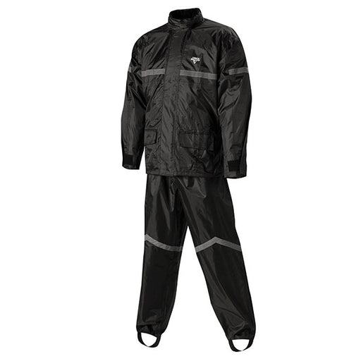 Rainsuits Stormrider Rainsuit