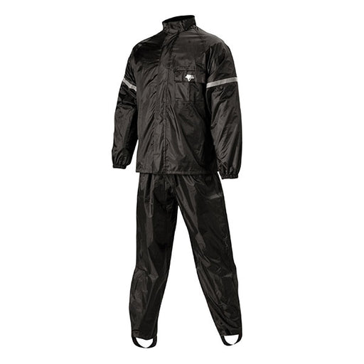 Rainsuits Weatherpro Rainsuit