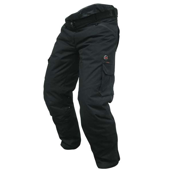 Mobile Warming Heated Apparel 12v Dual Power Pant