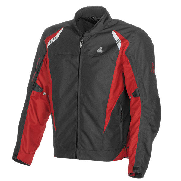 Fieldsheer Men's Matrix Textile Jacket