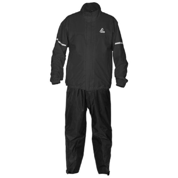 Rainsuit Aqua Tour 2-piece Rainsuit