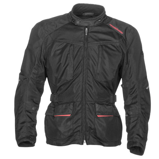 Fieldsheer Men's High-pro Mesh Jacket