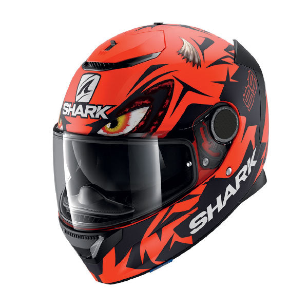 Shark Spartan Replica Full Face Helmet
