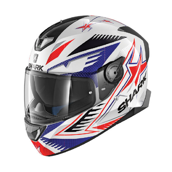 Shark Skwal 2 Full Face Helmet