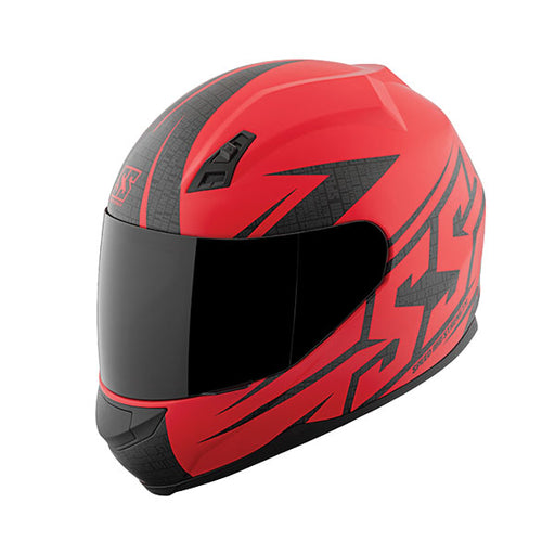 Speed And Strength, Hammer Down™ SS700 Helmet