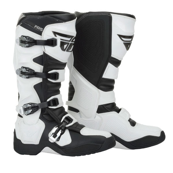 Fly Racing FR5 MX Boots