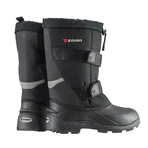 Zoan Cold Weather Boot