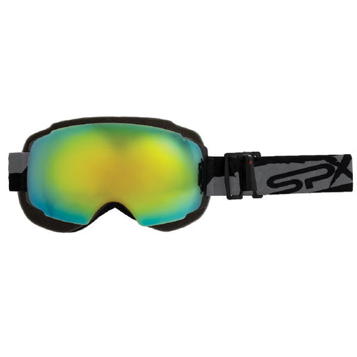 SPX HEATED MAGNETIC GOGGLE MIR (420-6502E)