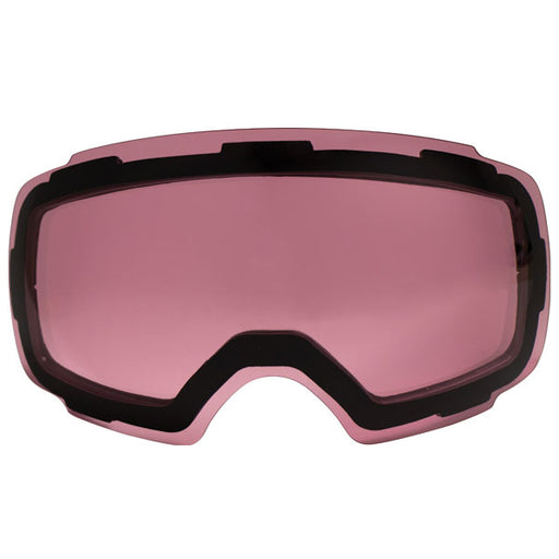 SPX MAG PINK DOUBLE LENS       (420-6524)