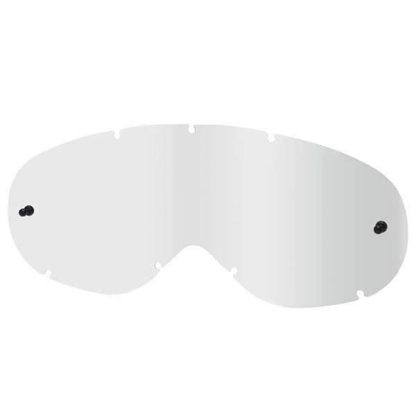 Small Fit Goggles