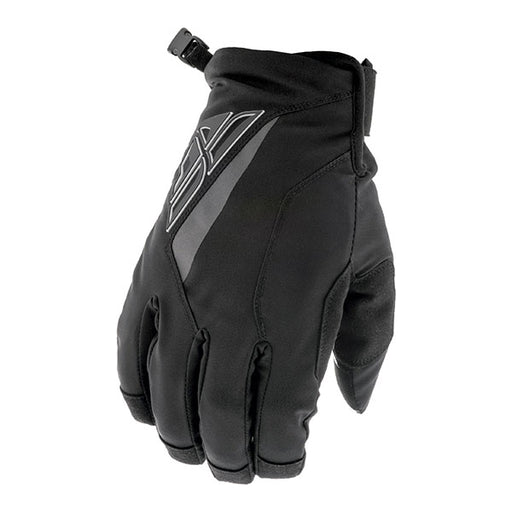Fly Racing Title Glove