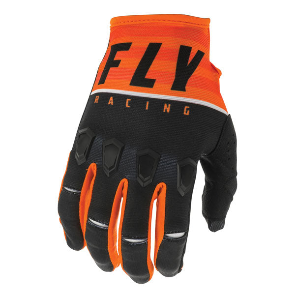 Fly Racing Kinetic K120 Gloves