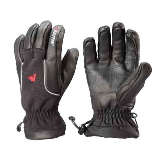 BAFFIN TALON GLOVE SIZE XL BLACK