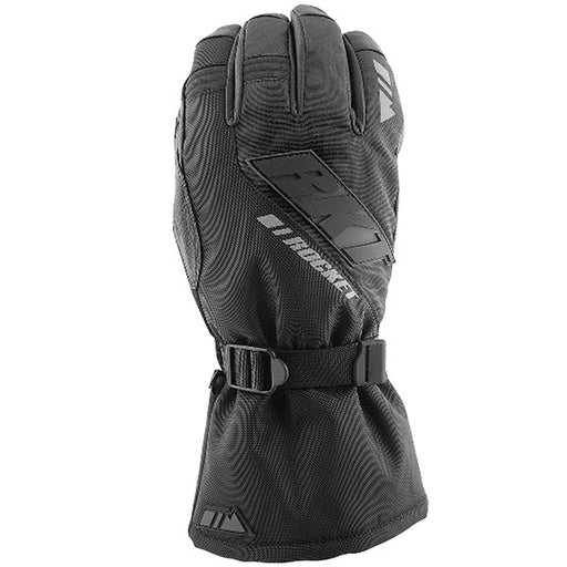 Joe Rocket Women's True North Gloves