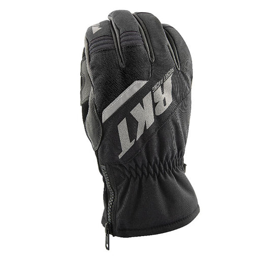 Joe Rocket Rocket Racing Gloves
