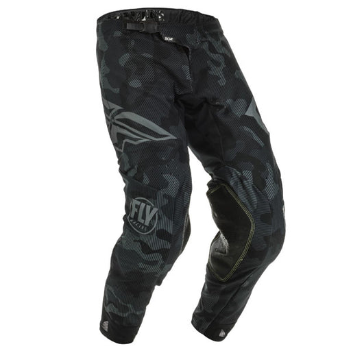 Fly Racing Evolution DST Pant