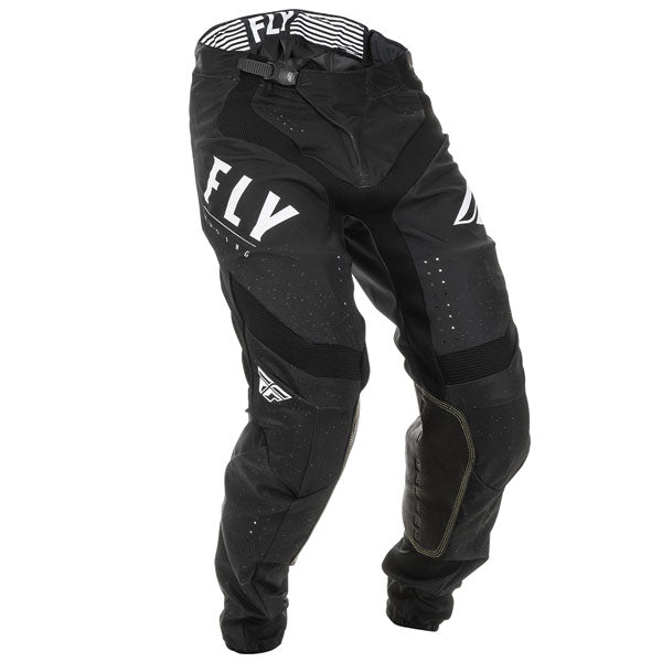 Fly Racing Lite Hydrogen Pant
