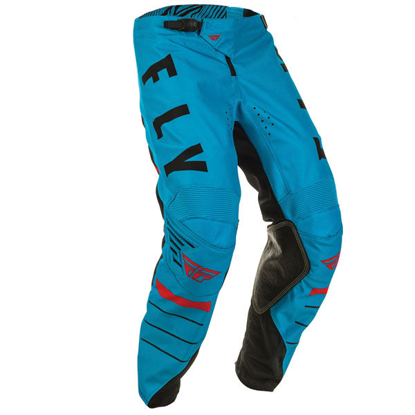 Fly Racing Kinetic K120 pant
