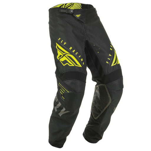 Fly Racing Kinetic K220 Pant