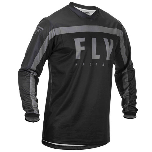 Fly F-16 Youth Jersey