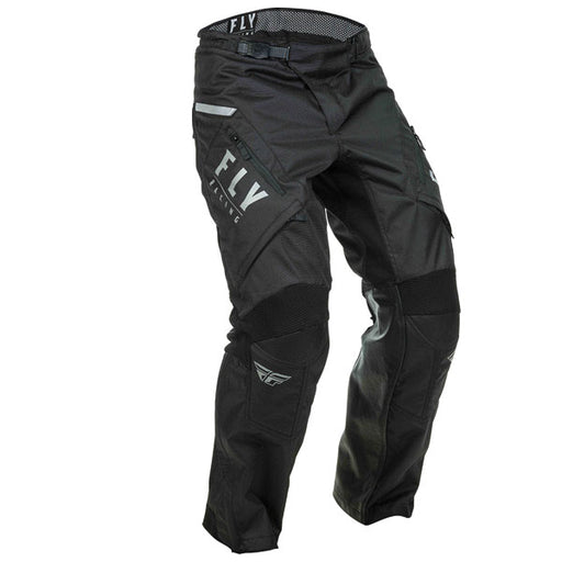 Fly Racing Patrol Pant