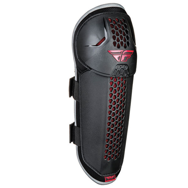 Fly Racing Barricade Knee Guard
