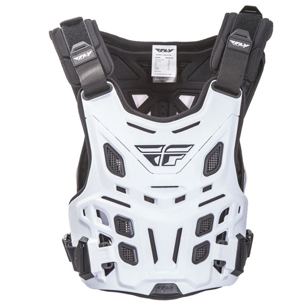 Fly Racing Revel Roost Race Guard