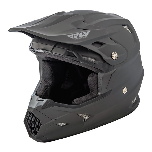Fly Racing Toxin Embargo MX Helmet