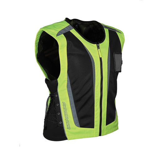 Fieldsheer Phase On-base Safety Vest