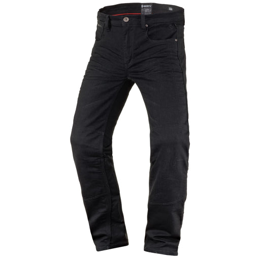 Scott Motorcycle Men's Stretch Jeans