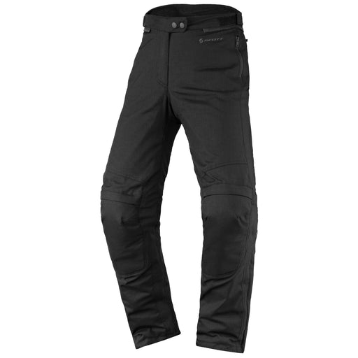 Scott Turn ADV DP Motorcycle Textile Women's Pants